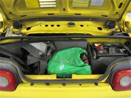 Picture of '91 Honda Beat located in Virginia - JL81