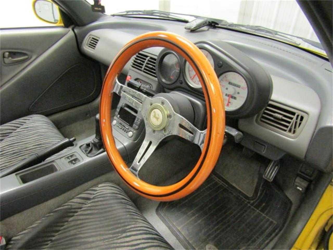 Large Picture of '91 Honda Beat - $4,990.00 Offered by Duncan Imports & Classic Cars - JL81
