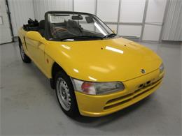Picture of 1991 Honda Beat Offered by Duncan Imports & Classic Cars - JL81