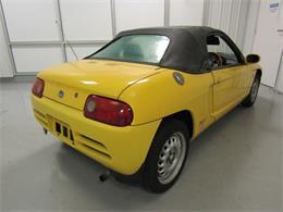 Picture of '91 Honda Beat - JL81