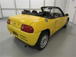 Picture of 1991 Honda Beat located in Christiansburg Virginia Offered by Duncan Imports & Classic Cars - JL81