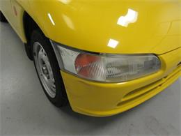 Picture of 1991 Honda Beat - $4,990.00 Offered by Duncan Imports & Classic Cars - JL81