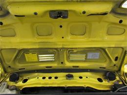 Picture of 1991 Honda Beat located in Virginia - JL81
