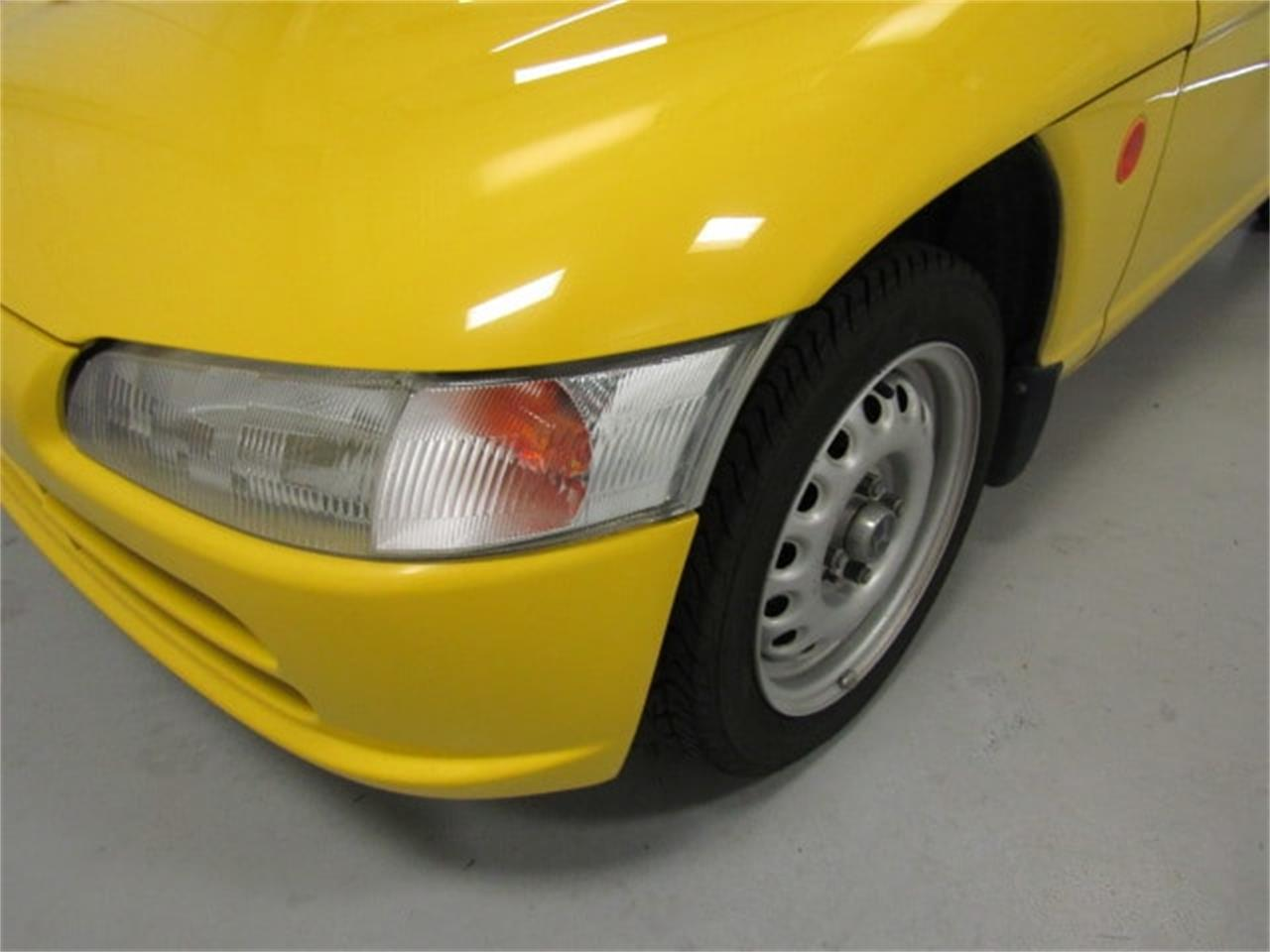 Large Picture of '91 Honda Beat located in Virginia - $4,990.00 Offered by Duncan Imports & Classic Cars - JL81