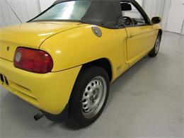 Picture of 1991 Honda Beat located in Christiansburg Virginia - $4,990.00 - JL81