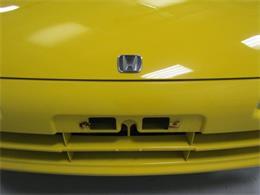 Picture of 1991 Honda Beat located in Virginia - $4,990.00 - JL81