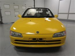 Picture of '91 Beat located in Christiansburg Virginia Offered by Duncan Imports & Classic Cars - JL81