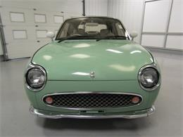 Picture of '91 Figaro - JL82