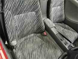 Picture of '91 Honda Beat - $6,999.00 - JL83