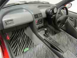 Picture of '91 Beat - $6,999.00 Offered by Duncan Imports & Classic Cars - JL83