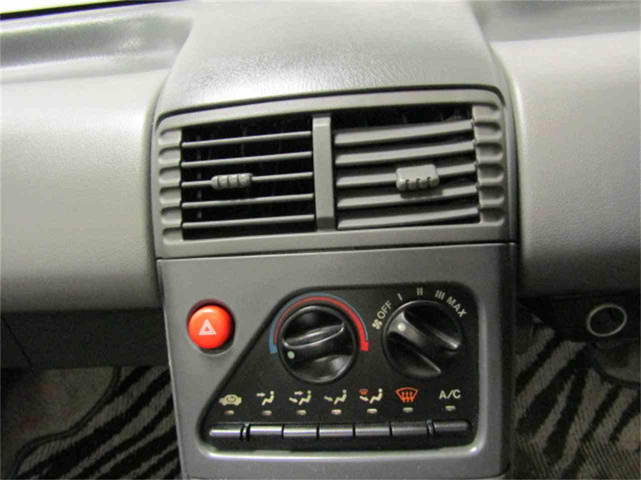 Large Picture of '91 Honda Beat located in Christiansburg Virginia - $6,999.00 - JL83