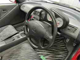 Picture of 1991 Honda Beat - $6,999.00 Offered by Duncan Imports & Classic Cars - JL83