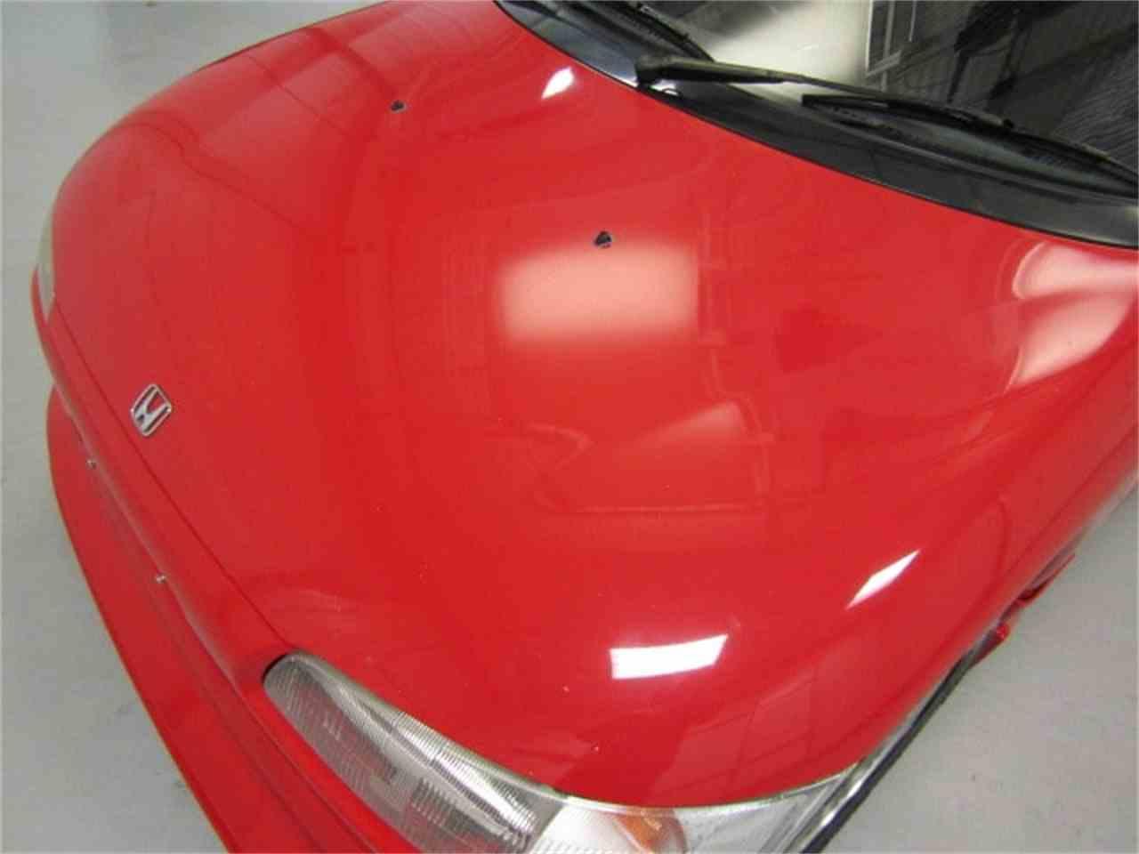 Large Picture of 1991 Honda Beat located in Virginia - $6,999.00 - JL83