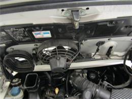 Picture of '03 911 - JL8C