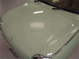 Picture of '91 Nissan Figaro located in Christiansburg Virginia - $5,932.00 - JL8D