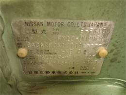 Picture of '91 Nissan Figaro - $5,932.00 Offered by Duncan Imports & Classic Cars - JL8D