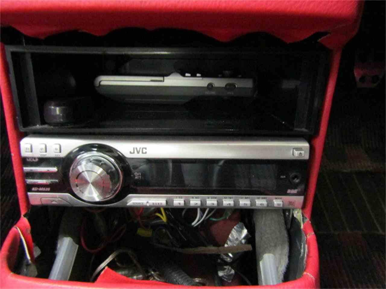 Large Picture of 1991 Honda Beat located in Virginia - $5,959.00 - JL8F