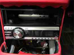 Picture of 1991 Honda Beat located in Christiansburg Virginia - JL8F