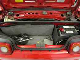 Picture of 1991 Honda Beat - $5,959.00 Offered by Duncan Imports & Classic Cars - JL8F