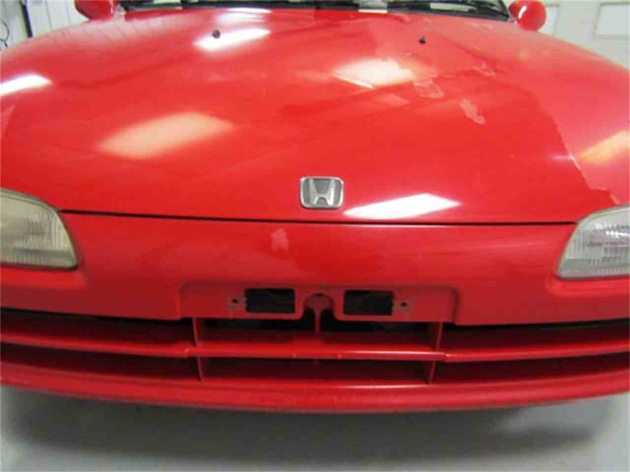 Large Picture of 1991 Beat - $5,959.00 Offered by Duncan Imports & Classic Cars - JL8F