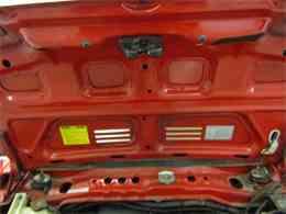 Picture of '91 Honda Beat - $5,959.00 - JL8F