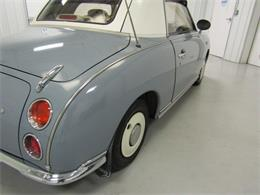 Picture of '91 Figaro - JL8M