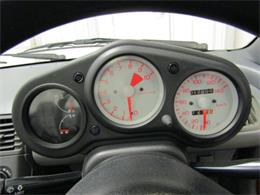 Picture of '91 Beat - JL8N