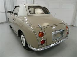 Picture of '91 Figaro - JL8R