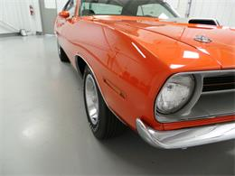 Picture of 1970 Plymouth Cuda - $69,912.00 - JL8U