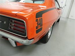 Picture of Classic '70 Plymouth Cuda located in Virginia - $69,912.00 Offered by Duncan Imports & Classic Cars - JL8U