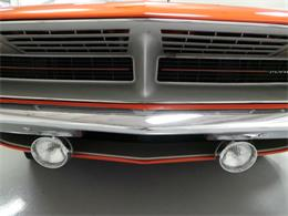 Picture of 1970 Plymouth Cuda - $69,912.00 Offered by Duncan Imports & Classic Cars - JL8U