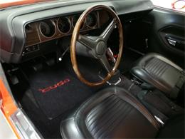 Picture of 1970 Plymouth Cuda - JL8U