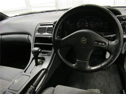 Picture of '91 Fairlady 300ZX - JL90
