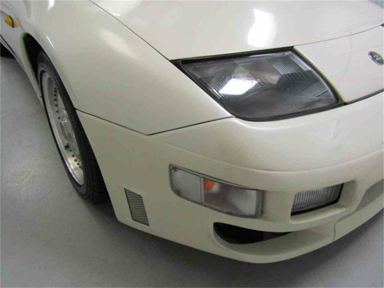 Large Picture of '91 Fairlady 300ZX - JL90