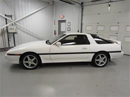 Picture of '86 Supra - $11,999.00 Offered by Duncan Imports & Classic Cars - JL95