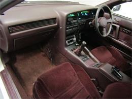 Picture of 1986 Toyota Supra located in Christiansburg Virginia - $11,999.00 - JL95