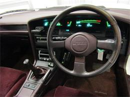 Picture of 1986 Supra located in Virginia - JL95