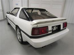 Picture of 1986 Supra Offered by Duncan Imports & Classic Cars - JL95