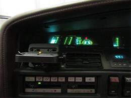 Picture of '86 Toyota Supra located in Virginia - JL95