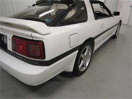 Picture of '86 Toyota Supra located in Virginia - $11,999.00 Offered by Duncan Imports & Classic Cars - JL95