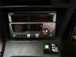 Picture of '86 Toyota Supra - $11,999.00 - JL95