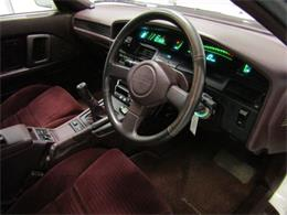 Picture of '86 Supra located in Virginia - $11,999.00 Offered by Duncan Imports & Classic Cars - JL95
