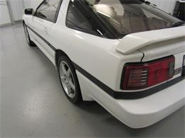 Picture of 1986 Supra located in Christiansburg Virginia - $11,999.00 Offered by Duncan Imports & Classic Cars - JL95