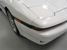Picture of '86 Supra Offered by Duncan Imports & Classic Cars - JL95