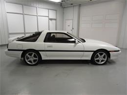 Picture of '86 Toyota Supra located in Virginia - $11,999.00 - JL95
