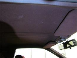 Picture of 1986 Toyota Supra located in Virginia - $11,999.00 - JL95