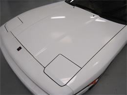 Picture of 1986 Toyota Supra - JL95