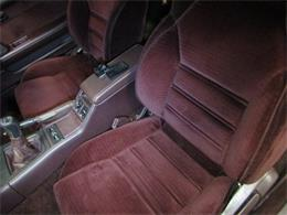 Picture of 1986 Toyota Supra located in Virginia Offered by Duncan Imports & Classic Cars - JL95