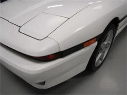 Picture of 1986 Toyota Supra located in Christiansburg Virginia - $11,999.00 Offered by Duncan Imports & Classic Cars - JL95