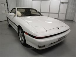 Picture of 1986 Supra located in Virginia - $11,999.00 Offered by Duncan Imports & Classic Cars - JL95